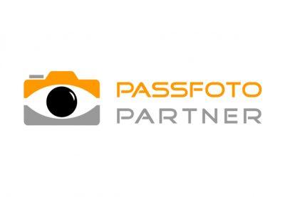 PP_logo_600x415
