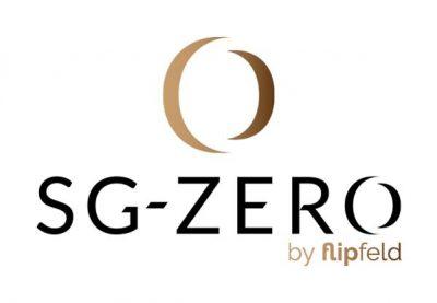 SG-ZERO_logo_600x415
