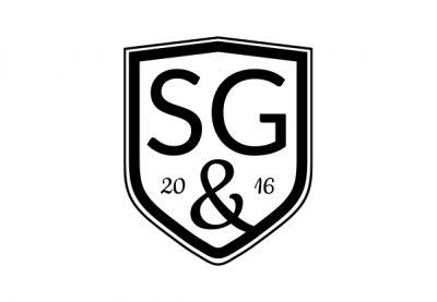 SG_logo_600x415